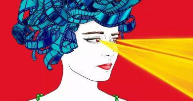 Continúa el Festival de la «Mujer y el Cine»