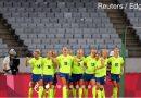 Fútbol femenino en Tokio 2020: Estados Unidos y Suecia inauguraron los Juegos Olímpicos